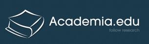 academialogo-1