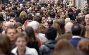 england-population_1007441c