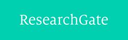 ResearchGate_Logo